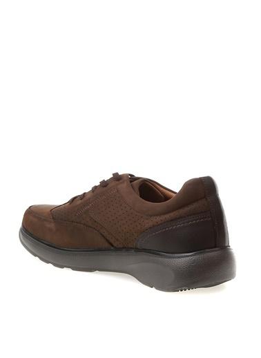 Greyder Casual Ayakkabı Sarı